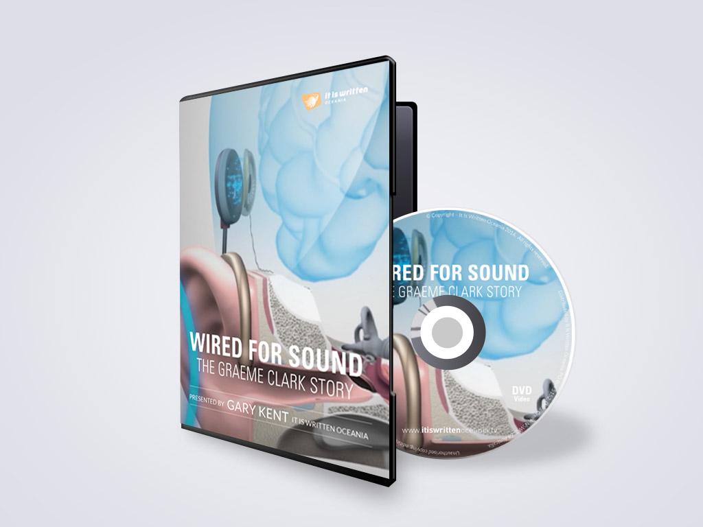 Wired For Sound – Lelaku of Kalanglarik